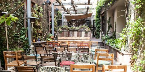 garden philadelphia talula s garden weddings get prices for wedding venues in pa