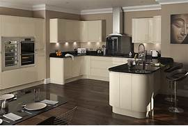 Ideas For Kitchen Designs by TAKE YOUR KITCHEN TO NEXT LEVEL WITH THESE 28 MODERN KITCHEN DESIGNS G
