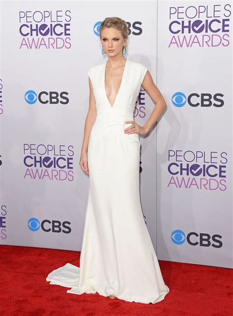 Pin on Red Carpet (Whites Only)