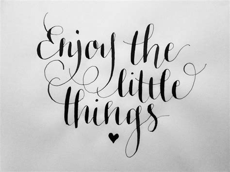 Quotes Calligraphy  Quotes Of The Day