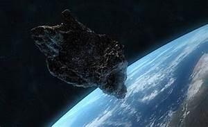 #2012DA14 – NASA: Segui in diretta le fasi di ...