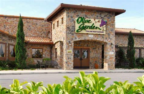 darden lists  drive olive garden  sale  hefty price