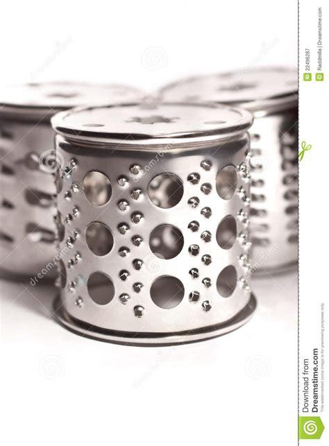 outil de conception cuisine outil de conception cuisine idées de décoration et de