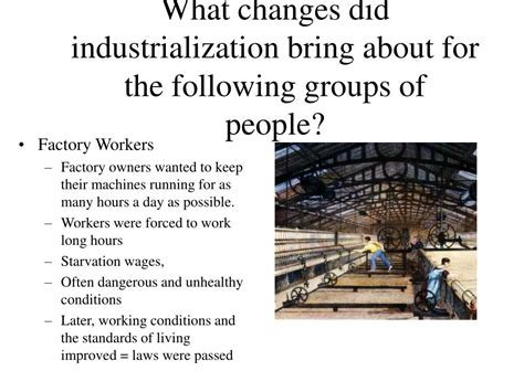 industrialization guided manchester study reading case ppt powerpoint presentation