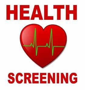 Free Health Screenings for Southeast Texas Seniors ...