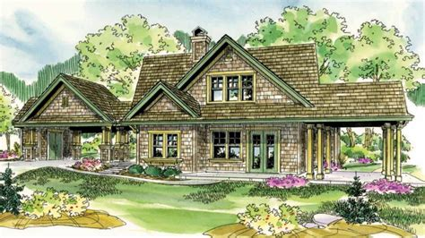 cottage house designs shingle style house plans shingle style homes