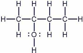 4.2: Representing Structures - Chemistry LibreTexts