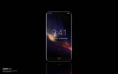 iphone  mockups tease apples bezel  future cult  mac