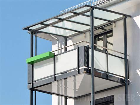 alu balkon preis balkon stahlkonstruktion preis fabelhaft alu systembalkon nachtraegliche balkonmontage pforzheim