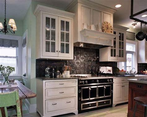 backsplash tile in kitchen 49 best 2014 kitchen design inspiration images on 4277