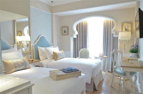 noor hotel bandung   updated  prices
