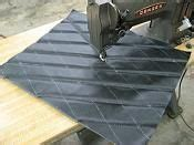 Diy Car Upholstery Repair by Diy Pleats For Seats And Car Interior Vip Car
