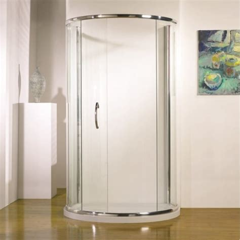 shower door frame only kudos infinite 4pens129s semi frameless 1200mm