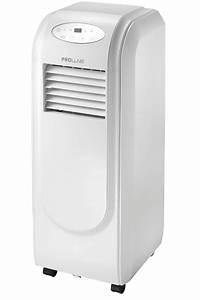 Prix D Un Climatiseur : climatiseur mobile pas cher ~ Edinachiropracticcenter.com Idées de Décoration