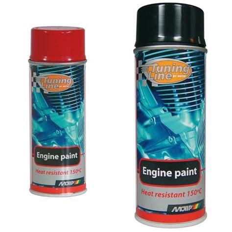 bombe peinture aluminium bombe de peinture pour aluminium 3 laque de finition bombe de peinture