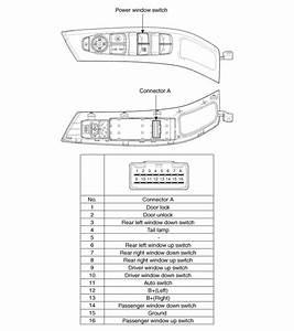 Full  Wiring Diagram 1995 Hyundai Elantra