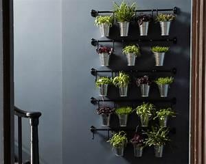 Nachttisch Hängend Ikea : die besten 25 ideen zu t pfe aufh ngen auf pinterest t pfe in der k che aufh ngen h ngende ~ Markanthonyermac.com Haus und Dekorationen
