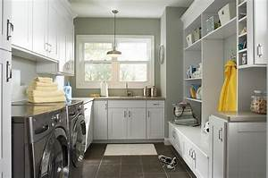 25 space saving multipurpose laundry rooms With kitchen cabinet trends 2018 combined with album photo papier