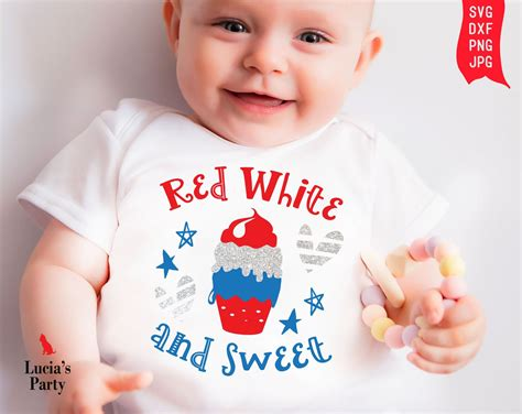 4th of july svg, monster truck svg for boy 4th of july shirt, fireworks truck svg png jpg, red white and boom svg for kids, patriotic svg. Red White and Sweet SVG, Fourth of July Svg for kids', 4th ...