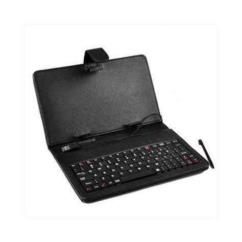 201 tui housse avec clavier incorpor 233 pour tablettes tactiles 7 pouces