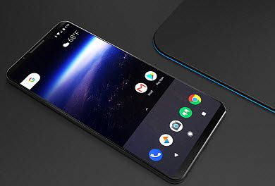 what is the best phone right now updated the best phone out right now in 2017