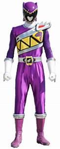 Doctor Ulshade - RangerWiki - the Super Sentai and Power ...  Kyoryu