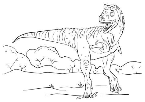 dinosaurios  colorear wwwdinosauriostienda