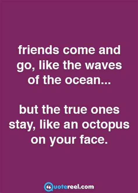 bff quotes funny  pinterest bestfriend goals