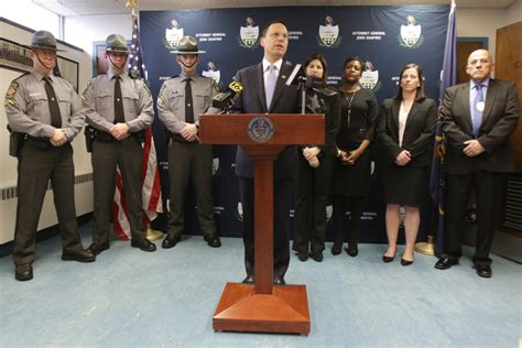 prison guards  pennsylvania charged  sexually