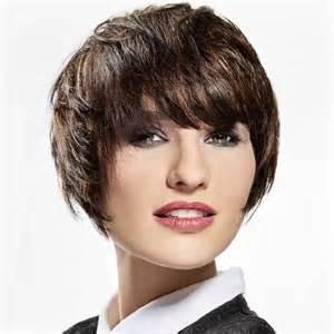 coupe de cheveux automne hiver 2016 coupes et coiffures cheveux courts de l 39 automne hiver 2016 2017 nouvelles tendances et idées de
