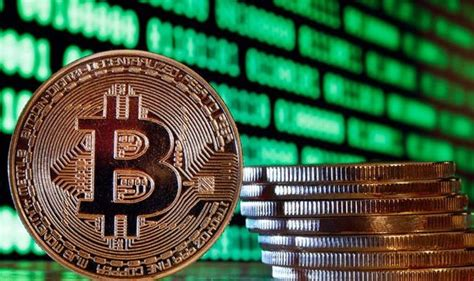 It is, however, not entirely ready to scale to the level of major credit card networks. Bitcoin price rise: Will BTC keep rising? What is sparking the current price boom? | City ...