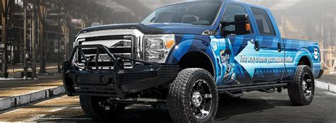 delo  pick   truck sweepstakes