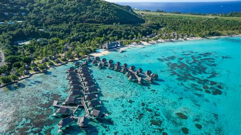 Sofitel Moorea Ia Ora Beach Resort  Welcome. Gokulam Park Hotel. School Street House. Hotel Viktoria. Greystones Court Guest House. Gran Hotel Solymar. Hilton Puckrup Hall Tewkesbury Hotel. Chris Park Hotel. Renaissance Tianjin Hotel