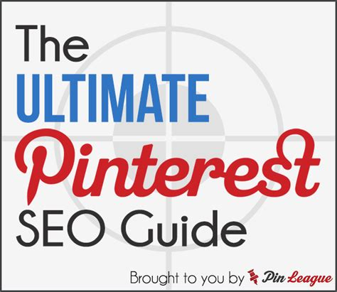 Seo Guide by The Ultimate Seo Guide