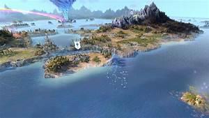Total War Warhammer 2 Im Test Fazit Meinung Und Wertung
