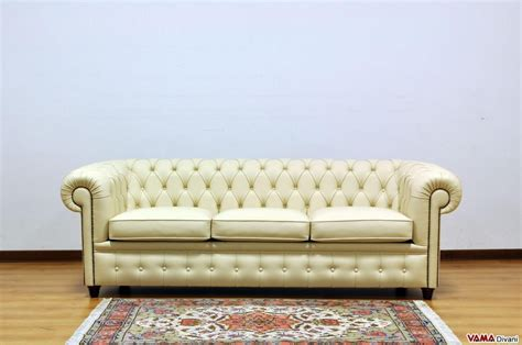 20 Collection Of Vintage Leather Sofa Beds
