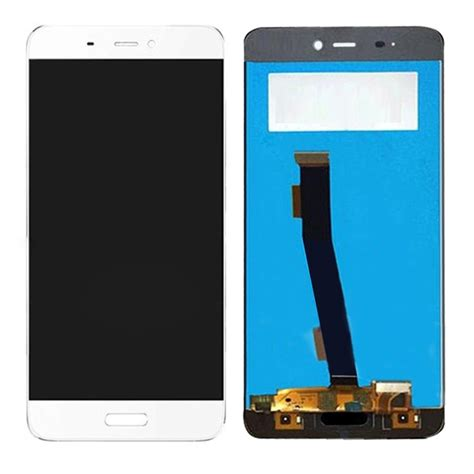 xiaomi mi lcd display touch screen digitizer assembly parts