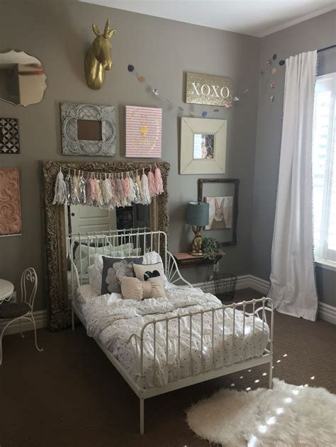 toddler bedroom ideas images  pinterest