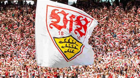 Looking for the definition of vfb? Racing - Stuttgart VfB : Acte 4 - Alsa'Sports