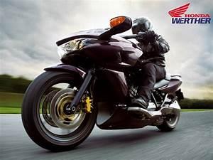 Honda Moto Marseille : concessionnaire moto honda aix en provence rc moto moto scooter marseille occasion moto ~ Melissatoandfro.com Idées de Décoration