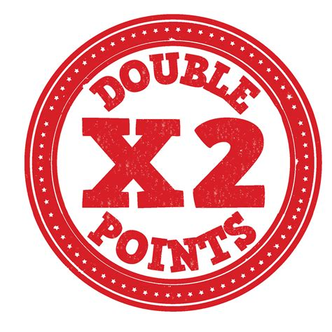 The point debit card comes with an annual fee of $49. Debit Card Rewards - Double Points for Father's Day | Oakworth Capital Bank