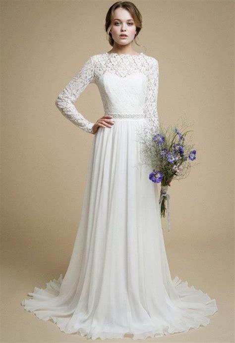 vintage inspired wedding dress 1115 best vintage wedding dresses images on vintage weddings vintage wedding
