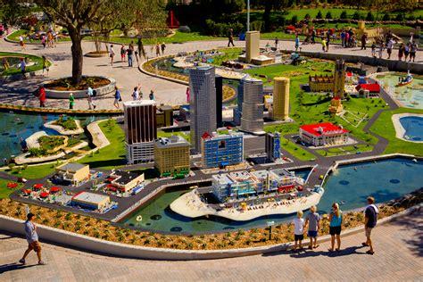 Southton Boat Show 2017 Opening Times by 2018 奧蘭多超值6日遊 Tour Code Qe6 My 不含主題樂園門票 全旅假期