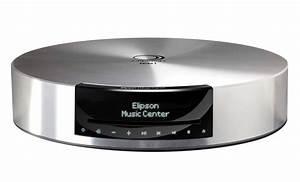 Voiture Sans Lecteur Cd : ampli tuner hi fi music center streaming sans fil lecteur cd radio argent elipson ~ Medecine-chirurgie-esthetiques.com Avis de Voitures