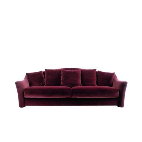 bhv canape service akiko bhv canapés planches et meubles