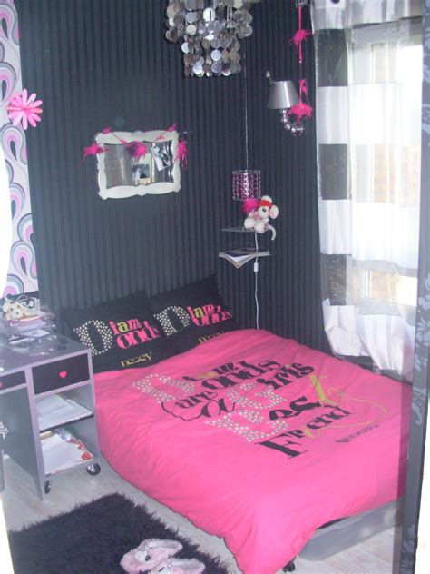 chambre a coucher fille ikea simple dco chambre fille ado deco chambre fille ado