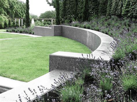 Massiver Granit Im Garten Kusser Granit Startseite