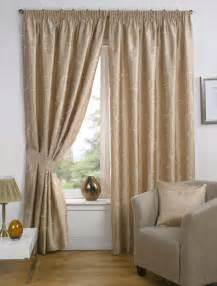 livingroom curtain living room curtains newhairstylesformen2014 com