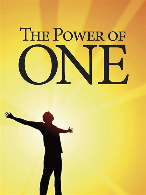 Dino Delanocool Zen Healing  The Power Of One