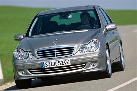 4dr sdn c300 sport 4matic. 2007 Mercedes-Benz C-Class Specs, Prices, VINs & Recalls - AutoDetective